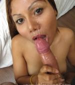 Agogo-Ann1-15