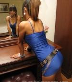 Agogo-Lena-Blue-03