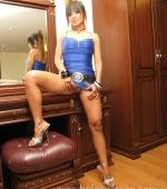 Agogo-Lena-Blue-04