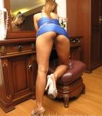 Agogo-Lena-Blue-08