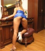 Agogo-Lena-Blue-09