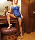 Agogo-Lena-Blue-11