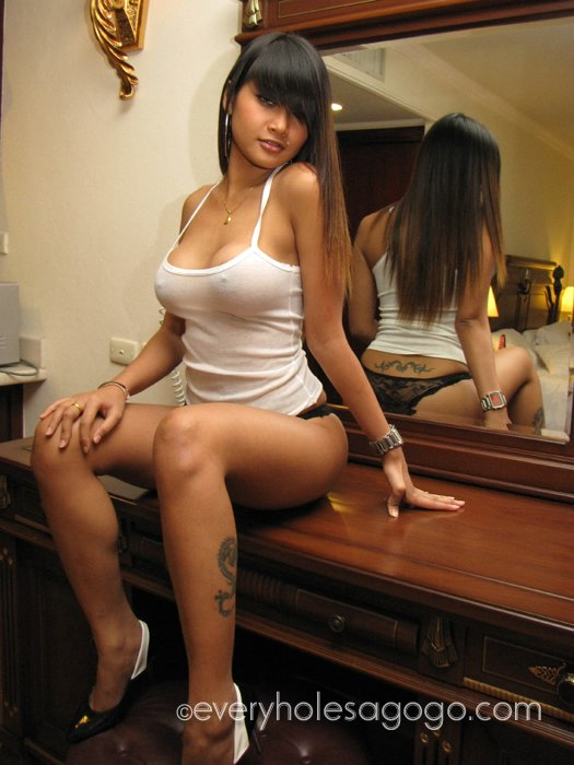 thai hieronta lohja seksi chat ilmainen