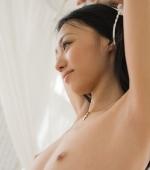 aino-kishi-11