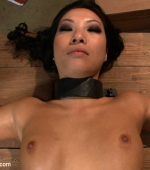 asa-akira-bdsm-sex-07