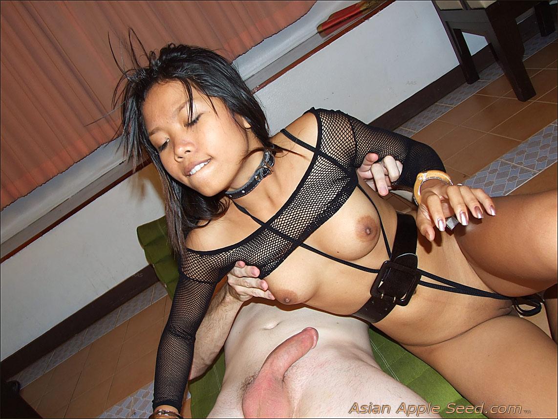 Women receiving oral sex porn