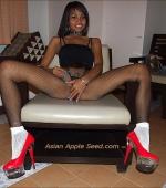 Asian-Apple-Seed-Gerlie-05