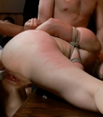 asian-girl-gang-banged-by-big-group-12