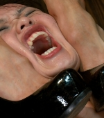 asian-girl-gang-banged-by-big-group-15