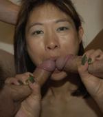 asian-orgy-01