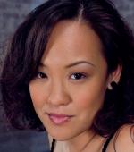 Asian-pornstar-Jandi-Lin-in-Fucking-Machines-01