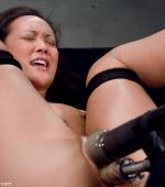 Asian-pornstar-Jandi-Lin-in-Fucking-Machines-08