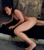 Asian-pornstar-Jandi-Lin-in-Fucking-Machines-12