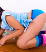 asian-suck-dolls-boon-06