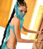Asian-Suck-Dolls-Thai-Goddess-Eaw-03