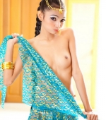 Asian-Suck-Dolls-Thai-Goddess-Eaw-09