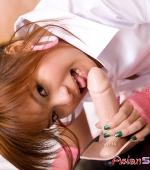 asian-sybian-pooki-09