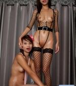 AsianCandyPop-Mae-n-Om-03