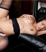 AsianCandyPop-SweetPussy-06