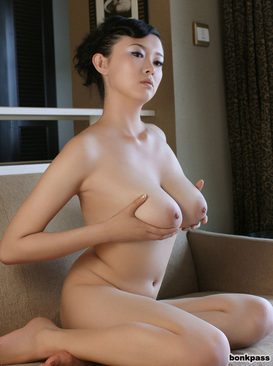 Mermaid Asian nude porn
