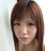 Chiharu01-02
