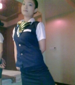china-airlines-stewardess-getting-Kinky-04