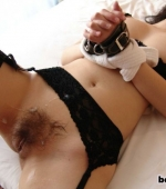 Chinese-chick-enjoying-bondage-gangbang-action-06