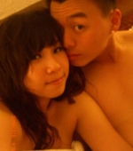 chinese-couple-trying-out-bukake-sex-01