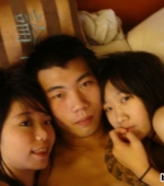 chinese-dude-with-tattoo-bonking-2-chicks-07