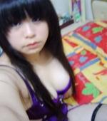 chinese-gfs-a-bit-chubby-01