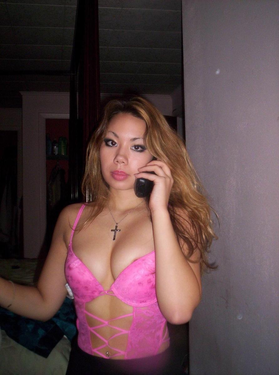 white guys and hot asian girls having sex