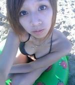 chinese-gfs-bikini-beach-01