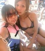 chinese-gfs-bikini-beach-05