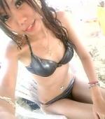 chinese-gfs-bikini-beach-08