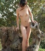chinese-gfs-China-girl-aspiring-to-be-nude-model-07