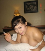 chubby-indon-whore-with-big-juggs-01