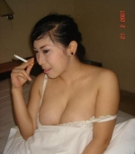 chubby-indon-whore-with-big-juggs-04
