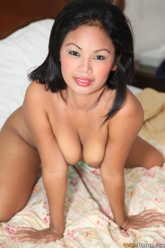 chubby filipina girl sex