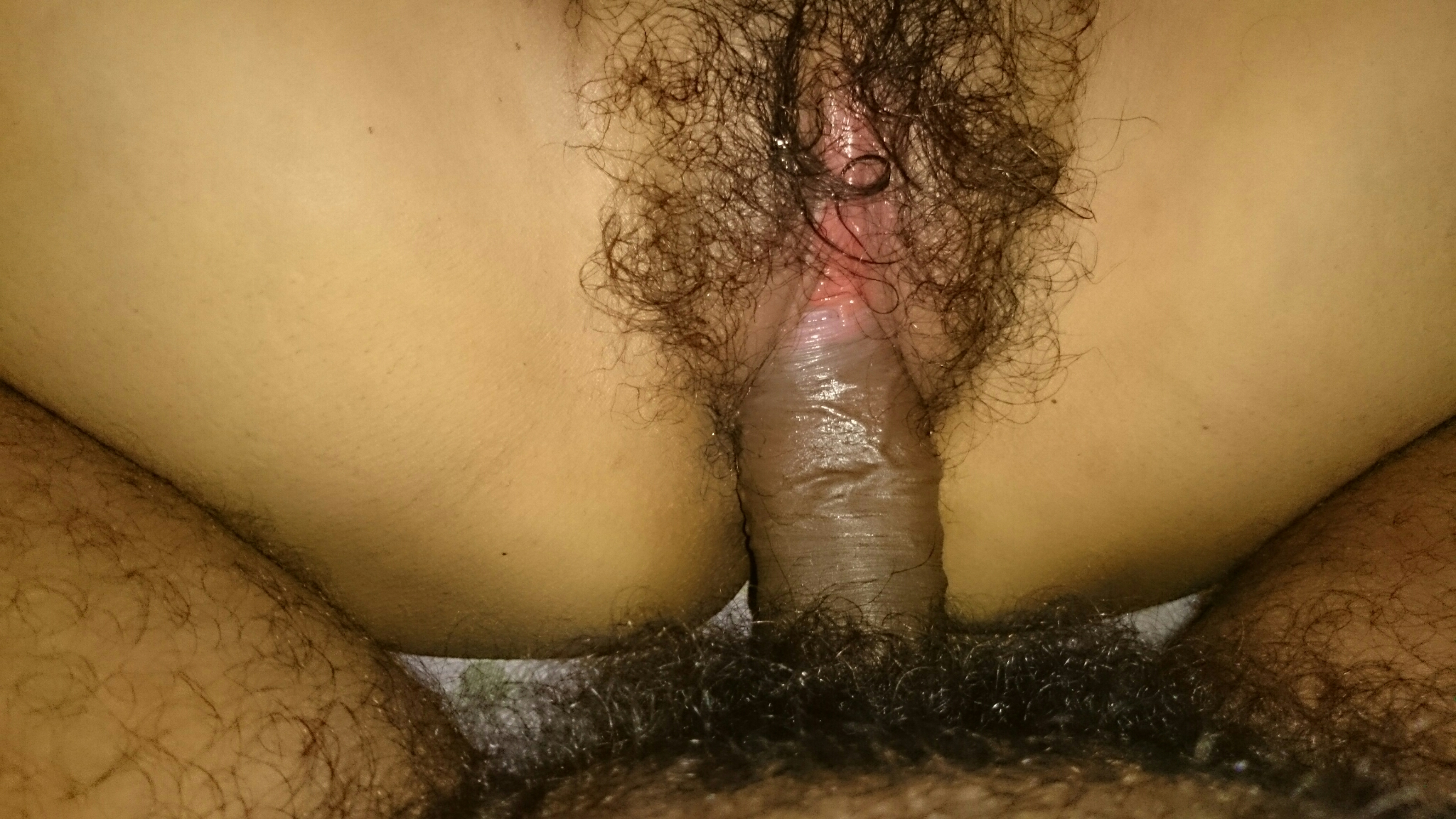 Amateur pinay having sex 6