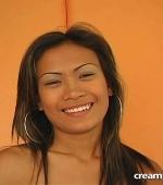 creampie-thai-bli-08