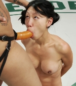 Dragon-Lily-and-Tia-Ling-in-Ultimate-Surrender-07