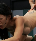 Dragon-Lily-and-Tia-Ling-in-Ultimate-Surrender-09
