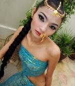 Eaw-India-Goddess-05