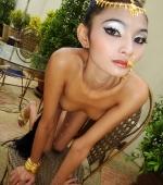 Eaw-India-Goddess-12