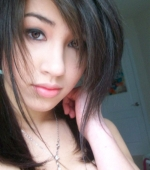 filipina-german-mixed-tiffany-is-mega-Babe-03