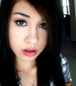 filipina-german-mixed-tiffany-is-mega-Babe-04