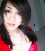 filipina-german-mixed-tiffany-is-mega-Babe-08