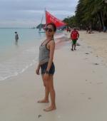 filipina-gfs-boracay-11