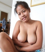 FilipinaSexDiary-Big-Boobs-Pinay-05