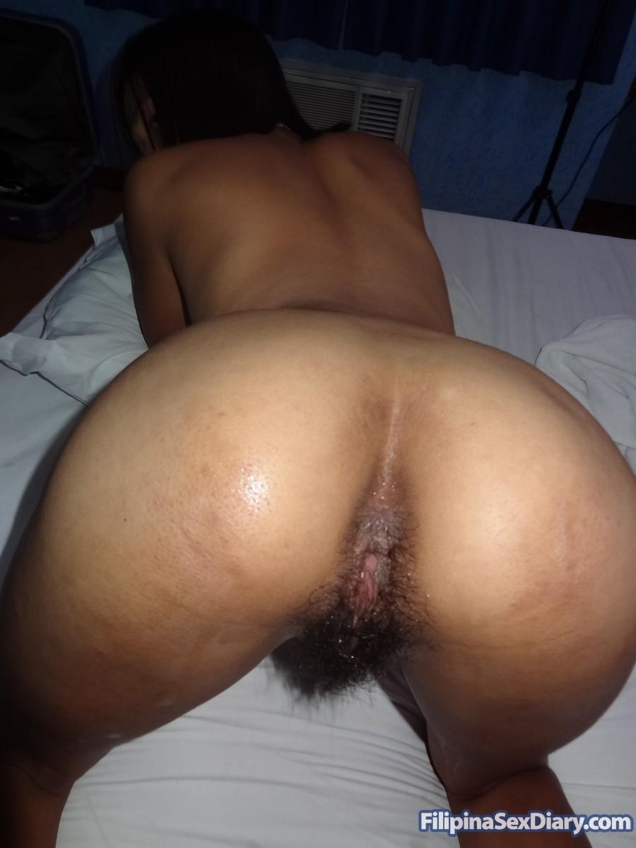 Mami pinay porn diary